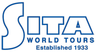 SITA World Travel